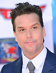 Dane Cook at Disney's World Premiere of Planes held at the El Capitan Theatre in Hollywood, California on August 05,2013                                                                   Copyright 2013 Hollywood Press Agency