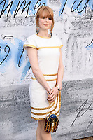 Emily Beecham<br /> arriving for The Summer Party 2019 at the Serpentine Gallery, Hyde Park, London<br /> <br /> ©Ash Knotek  D3511  25/06/2019