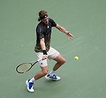 Tsitsipas Defeats Murray
