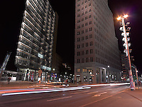 CITY_LOCATION_40816
