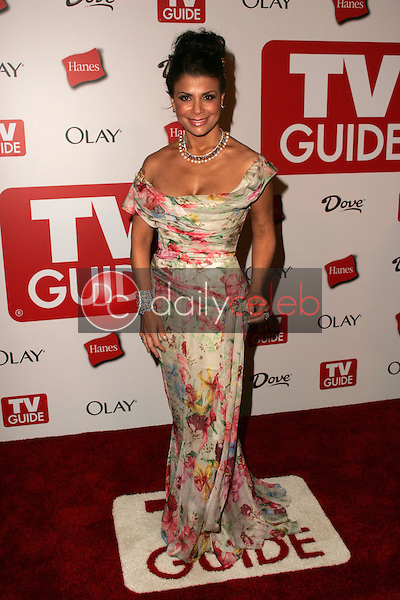 Paula Abdul<br />at the TV Guide Emmy After Party. Social, Hollywood, CA. 08-27-06<br />Dave Edwards/DailyCeleb.com 818-249-4998