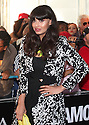 """Jameela Jamil<br /> arriving for the """"2013 Glamour Awards"""", Berkeley Square, London. Picture by: Lexie Appleby/Snappers/DyD Fotografos 04/06/2013"""