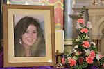 Jill Meagher Memorial