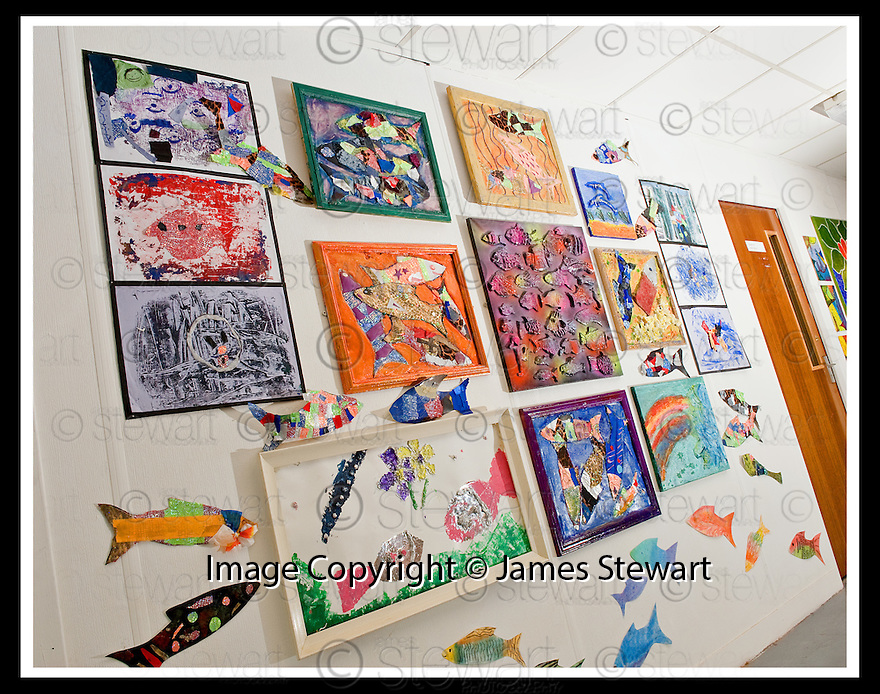 22/06/2009  Copyright  Pic : James Stewart.15_cross_currents.DELTA STUDIOS :: CROSS CURRENTS EXHIBITION :: .James Stewart Photography 19 Carronlea Drive, Falkirk. FK2 8DN      Vat Reg No. 607 6932 25.Telephone      : +44 (0)1324 570291 .Mobile              : +44 (0)7721 416997.E-mail  :  jim@jspa.co.uk.If you require further information then contact Jim Stewart on any of the numbers above.........