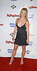 Rolling Stone Hot List Party Sept 15, 2003
