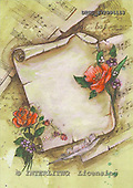 Hans, PARCHMENT, paintings+++++,DTSC472994153,#P# Pergament, pergamino