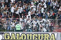 Belo Horizonte (MG), 30/10/2019 - Atlético(MG) e Chapecoense - Briga na torcida do Atletico durante Partida entre Atlético(MG) e Chapeconse, válida pela 28a rodada do Campeonato Brasileiro no Estadio Independencia em Belo Horizonte, nesta quarta feira (30)
