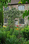 Sissinghurst  in Kent
