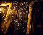 8.31.13 - Rain Doors...