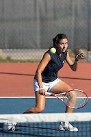 060408-Nicholls St. @ UTSA Tennis (W)