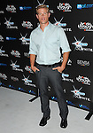 Trevor Donovan  at the Breakthrough of the Year Awards presented by Crest 3D held at The Pacific Design Center in Beverly Hills, California on August 15,2010                                                                               © 2010 Debbie VanStory / Hollywood Press Agency