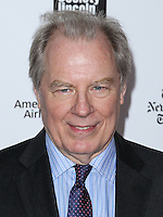 NEW YORK CITY, NY, USA - APRIL 28: Michael McKean at the 41st Annual Chaplin Award Gala held at Avery Fisher Hall at Lincoln Center for the Performing Arts on April 28, 2014 in New York City, New York, United States. (Photo by Jeffery Duran/Celebrity Monitor)