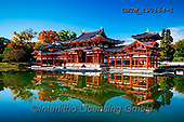 Tom Mackie, LANDSCAPES, LANDSCHAFTEN, PAISAJES, photos,+Asia, Byodoin Temple, Japan, Japanese, Tom Mackie, Worldwide, autumn, autumnal, blue, building, buildings, fall, horizontal,+horizontals, landmark, landmarks, nobody, pond, red, reflect, reflection, reflections, seasons, temple, tourist attraction, w+ater, world wide, world-wide,Asia, Byodoin Temple, Japan, Japanese, Tom Mackie, Worldwide, autumn, autumnal, blue, building,+buildings, fall, horizontal, horizontals, landmark, landmarks, nobody, pond, red, reflect, reflection, reflections, seasons,+,GBTM190664-1,#l#, EVERYDAY