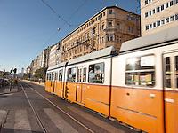 CITY_LOCATION_40023