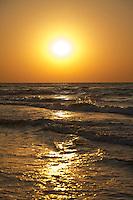 SEA_LOCATION_80179