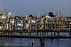 Port du bec, L'Epoids, MARAIS BRETON VENDEEN 2021