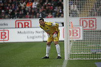 Dimo Wache (FSV Mainz 05)
