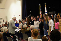 JCC honors New Orleans Holocaust survivors