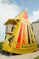 Image Ref: SWISS072<br /> Location: Appenzeller, Switzerland<br /> Date of Shot: 21st June 2017