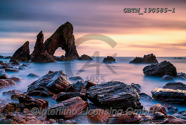 Tom Mackie, LANDSCAPES, LANDSCHAFTEN, PAISAJES, FOTO, photos,+Atlantic Ocean, Atlantic coast, County Donegal, Crohy Head, EU, Eire, Europa, Europe, European, Ireland, Irish, Tom Mackie, c+oast, coastline, coastlines, horizontal, horizontals, landscape, landscapes, natural landscape, nobody, rock, rugged, sea arc+h, sea stack, seascape, shoreline, sunrise, sunrises, sunset, sunsets, time of day,Atlantic Ocean, Atlantic coast, County Don+egal, Crohy Head, EU, Eire, Europa, Europe, European, Ireland, Irish, Tom Mackie, coast, coastline, coastlines, horizontal, h+,GBTM190585-1,#L#, EVERYDAY ,Ireland