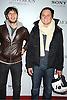 Anonymous NY Screening Oct 20, 2011