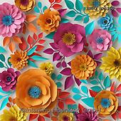 Alfredo, FLOWERS, BLUMEN, FLORES, paintings+++++,BRTOWP4350,#f#, EVERYDAY