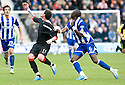20/11/2010   Copyright  Pic : James Stewart.sct_jsp032_kilmarnock_v_rangers  .:: MOHAMADOU SISSOKO GETS A HOLD OF KYLE LAFFERTY ::.James Stewart Photography 19 Carronlea Drive, Falkirk. FK2 8DN      Vat Reg No. 607 6932 25.Telephone      : +44 (0)1324 570291 .Mobile              : +44 (0)7721 416997.E-mail  :  jim@jspa.co.uk.If you require further information then contact Jim Stewart on any of the numbers above.........