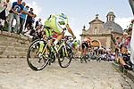 Eneco Tour 2013