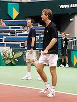 23-2-07,Tennis,Netherlands,Rotterdam,ABNAMROWTT, exhibition