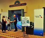 WAI 2020<br /> Orlando, FL