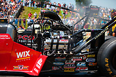 Doug Kalitta, Mac Tools, top fuel, engine