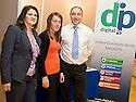 Falkirk Business Exhibition 2011<br /> Digital IP Ltd