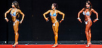 16_Women's Fitness Physique (Round 2)