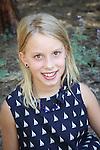 Family Reunion, Redwoods in Yosemite, Yosemite National Park, California, June 23, 2014, <br /> Family Session, Family Reunion, Redwoods, Country, Pine Trees, Mountains, Yosemite, Wawona, Mariposa Grove Sequoias, Sierra Nevada,  <br /> Photo by Joelle Leder Photography Studio ©