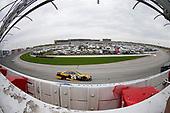 2017 Monster Energy NASCAR Cup Series - Fold of Honor QuikTrip 500<br /> Atlanta Motor Speedway, Hampton, GA USA<br /> Sunday 5 March 2017<br /> Matt Kenseth, DEWALT Flexvolt Toyota Camry<br /> World Copyright: Matthew T. Thacker/LAT Images<br /> ref: Digital Image 17ATL1mt1712