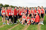 Louth Cross Country Championships 2013