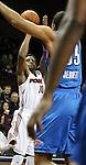Tulsa 66ers vs Sioux Falls Skyforce Basketball