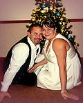 Erica & Seth