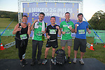 2021-07-10 Mighty Hike GP 39 AB Finish Full