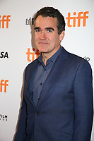 BRIAN D'ARCY JAMES - RED CARPET OF THE FILM 'MOLLY'S GAME' - 42ND TORONTO INTERNATIONAL FILM FESTIVAL 2017 . TORONTO, CANADA, 09/09/2017. # FESTIVAL DU FILM DE TORONTO - RED CARPET 'MOLLY'S GAME'