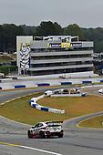 #73 LA Honda World Racing Honda Civic TCR, TCR: Mat Pombo, Mike LaMarra