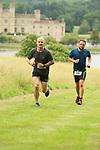 2017-06-24 Leeds Castle Sprint Tri 06 HO