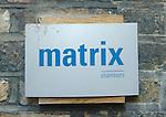 Matrix Chambers Griffin Building Grays  Inn London UK