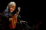 2013/04/13_Concierto de Paco Ibañez en San Sebastian