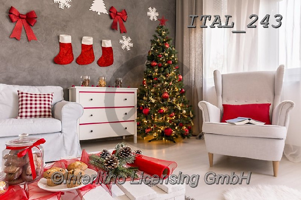 Alberta, CHRISTMAS SYMBOLS, WEIHNACHTEN SYMBOLE, NAVIDAD SÍMBOLOS, photos+++++,ITAL243,#xx#