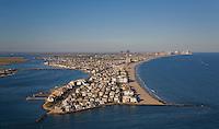 Longport, New Jersey