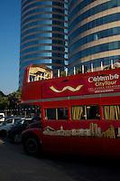 Colombo,Sri Lanka
