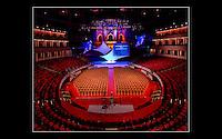 Election 1997 - Royal Albert Hall, London - 1997