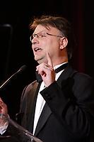 :Jean-Marc Leger, President  Leger , Leger Marketing