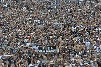 SAO PAULO, SP, 25 DE JANEIRO DE 2012 - COPA SAO PAULO FUTEBOL JR. - CORINTHIANS X FLUMINENSE - Michael do Fluminense comemora gol durante partida contra o Corinthians no Estádio Paulo Machado de Carvalho, zona oeste de São Paulo, válido pela final da Copa São Paulo de Futebol Junior 2012, na manhã desta quarta feira (25). (FOTO: LEVI BIANCO - NEWS FREE).